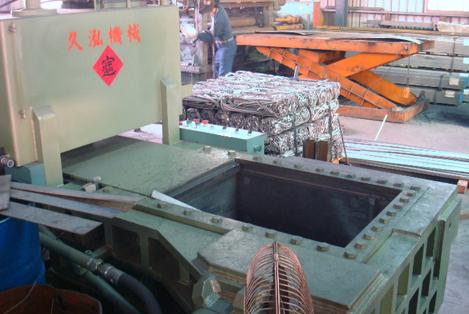 cnc-plasma-in-water-cutting-machine-800A-jyechi